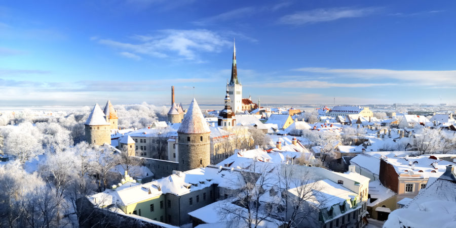 estonia, estonians, startups, tallinn
