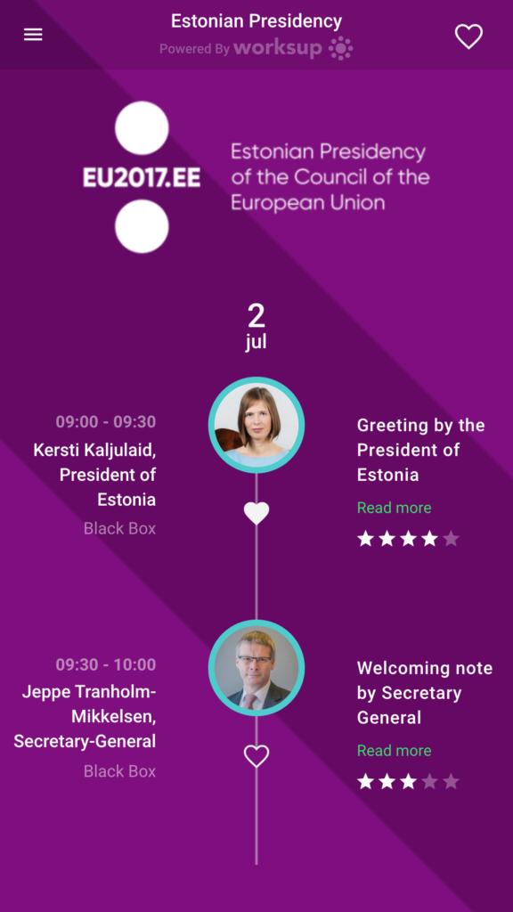 event app, mobile event app, conference app, mobile apps for conferences, best event app, event management apps