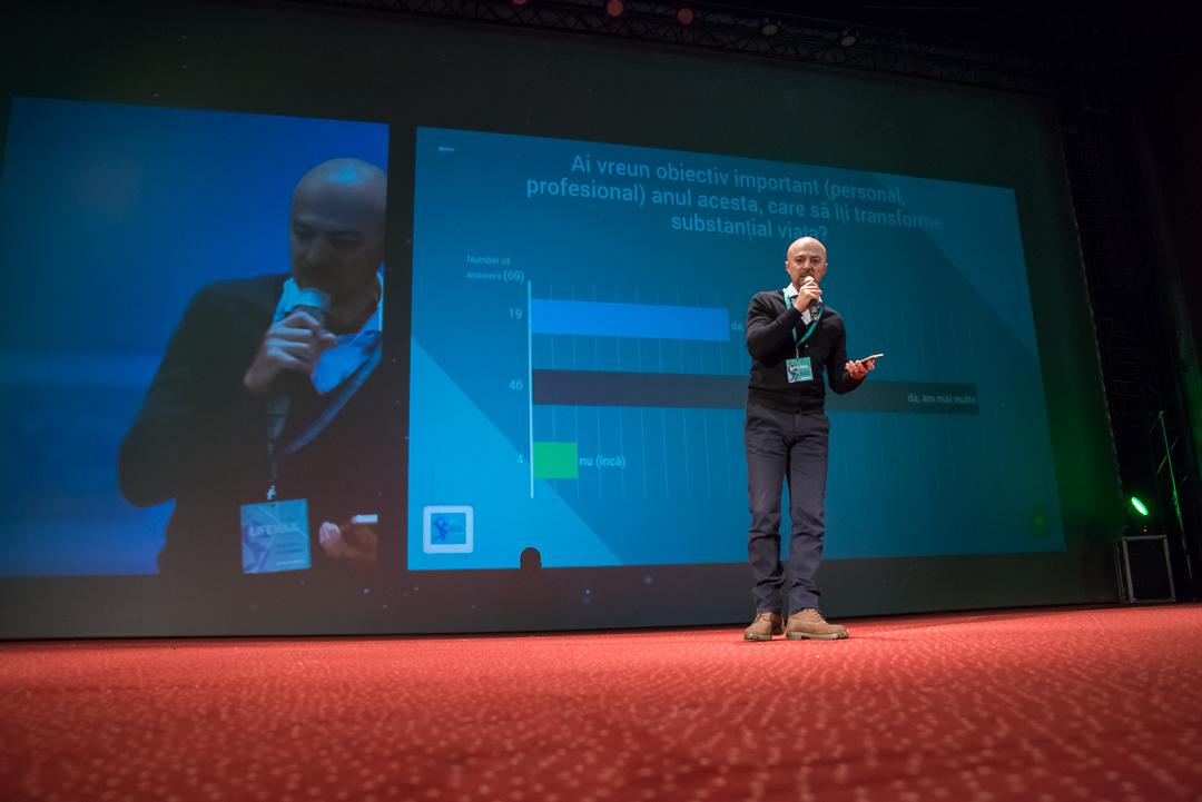 conference app, mobile event app, eve nt app, event management app