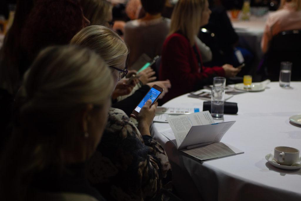 conference app, conference apps, event apps, event app, mobile event app